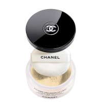 CHANEL POUDRE UNIVERSELLE LIBRE NATURAL FINISH LOOSE POWDER #20 SHARE!