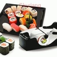Jual Terlaris Sale Perfect Roll - Sushi : Alat Pembuat Sushi Murah