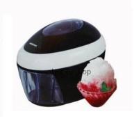 Jual Sale Promo Akebonno Ice Shaver DB20B Murah