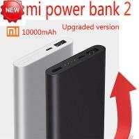 Harga Powerbank Xiaomi Original Travelbon.com