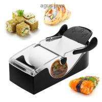 Jual paling Murah Perfect Roll Sushi Maker - Alat Penggulung Sushi laris Murah