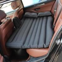 Jual Jual Kasur Mobil Matras Mobil Outdoor Indoor Car Matress Terbatas Murah