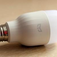 Jual Jual Xiaomi Yeelight Led Smart Light Bulb Wifi Control Lampu Pintar Murah