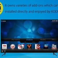 Jual Jual Android Tv Box Tx3 Pro 4K S905X Marshmallow Terbatas Murah
