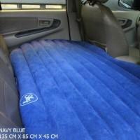 Jual (Dijamin) Kasur mobil Matras mobil Outdoor Indoor Car Matress Murah