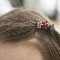 Jual Serba Seribu - jepit badai jepitan rambut anak dewasa f Diskon Murah