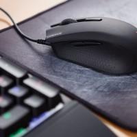 Jual IMPORT ASLI - Mouse Gaming CORSAIR Harpoon RGB Murah