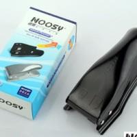 Jual Noosy Nano Micro Sim All In One 3Rd Generation Cutter Murah