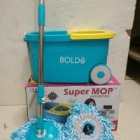 Jual Super Mop Volante Murah
