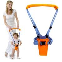 Jual Alat Bantu Belajar Jalan Berjalan Bayi / Anak Balita - Baby Moon Walk Murah