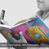 Jual MURAH - Alquran Alfatih Talking Pen - Al Quran Digital New Al Fatih Murah