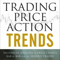 Trading Price Action Trends By Al Brooks [ eBook / Trading ]
