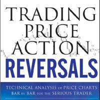 Trading Price Action Reversal By Al Brooks [ eBook / Trading ]