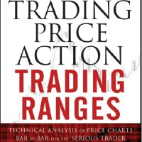 Trading Price Action Trading Range By Al Brooks [ eBook / Trading ]