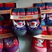 Jual Skidders Sepatu Bayi (Pakaian Anak) Murah