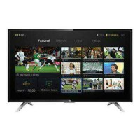 TCL Led Tv 32 Inch 32S4900 (smart tv)
