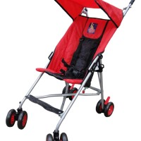 Chicco Snappy Stroller / Stroller Bayi Chicco