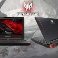 ACER PREDATOR G9-793-7262 - LAPTOP GAMING - Core i7-7700HQ