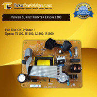 PROMO Power Supply Printer Epson L1300 T1100 R1900, Adaptor Epson L130