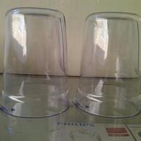 SPECIAL STOK TERBATAS gelas bumbu blender philips 2115211620712061 TER