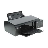 Printer Epson L805 Ink Tank System Garansi Resmi L 805