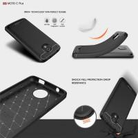 Jual Soft Case Motorola Moto di Jakarta Pusat - Harga Terbaru 2019