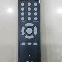 REMOT/REMOTE TV LG TABUNG SLIM/FLAT/LCD