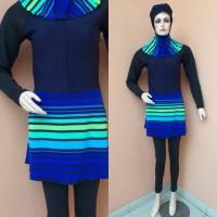 Jual Baju renang muslimah/wanita dewasa Murah