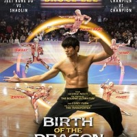 Film Barat Birth Of The Dragon (2016) Subtitle Indonesia