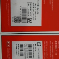 Promo Diskon HP ONEPLUS 5 RAM 8GB 128GB