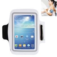 Jual Sport Armbag/Armband Premium Case for Smartphone Murah