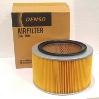 Filter Udara Mitsubishi Colt Diesel PS100-200.(DXA-1010 B04 N185