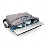 Jual SALE!!! CAPDASE M Keeper Gento Plus Shoulder Bag for Macbook 15 inch   Murah