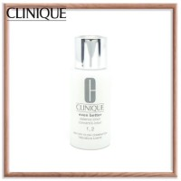 CLINIQUE EVEN BETTER ESSENCE LOTION VERY DRY TO DRY COMBINATION SKIN