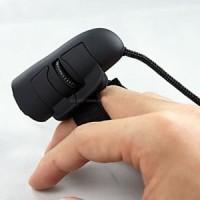 Jual Finger Mouse Murah