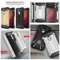 Harga xiaomi redmi note 4 tough armor hybrid | Pembandingharga.com