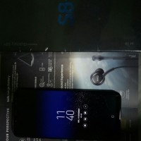 Harga hp samsung galaxy s8 | Pembandingharga.com