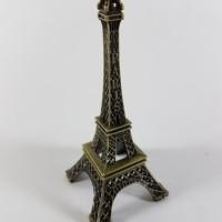 Jual Miniatur Eiffel Tower Menara Eiffel Paris Murah