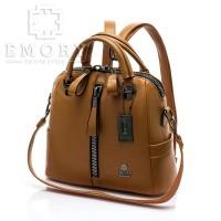Jual tas wanita brandend emory / tas batam branded Murah