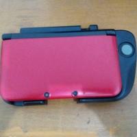 Jual Circle Pad Pro (CCP) Nintendo 3DS XL Murah