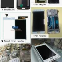 LCD SAMSUNG B310E OC B312/B313/E3309/1540016050/FPC-BS578T1MBVO 32PIN