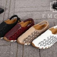 Jual Sepatu Emory 17EMO560* Murah