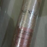 Jual nexus dry shampoo Murah