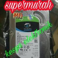 Harga hardisk seagate skyhawk 2 tera best quality 2000 gb for | antitipu.com