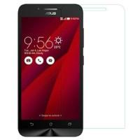 Asus Zenfone Go 5 inch [1Gb/8Gb]