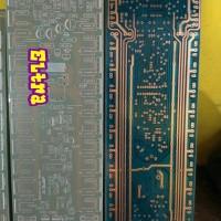 harga Pcb Class H Apex 1200 Tef Tokopedia.com