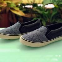 Sepatu Casual Airwalk Crezzy Slip On Original BNIB Womens