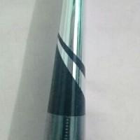 eye liner liquid maybeline hyperliner