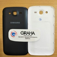 cover samsung galaxy grand duos i9082