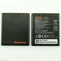 Batere Batery Batre Lenovo A 2010  Original